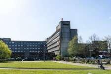 Assemblée générale 2021 de l'Association France Ekbom